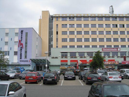 Sachverständigenbüro Bremen